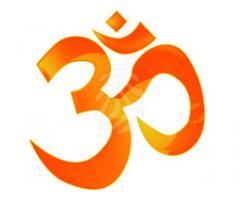 Astrology horoscope Lal Kitab Vedic in Bankura+91-9779392437 Kharagpur